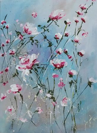 Légies virágok